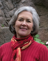 Deborah Frank