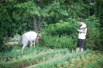 Horticulture_People_Harr