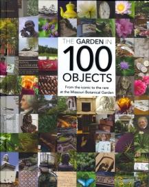 GARDEN-100-OBJECTS-2