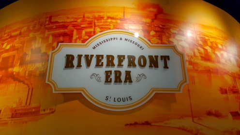 Riverfront Exhibit-2