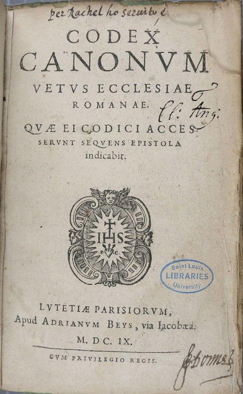codex-canonum_1609_001_tp-cropped